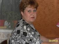 Елена Соколова-Баранова, 22 апреля 1967, Саров, id171433567