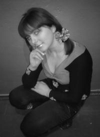 Сергій Чайка, 24 августа , Махачкала, id173839080