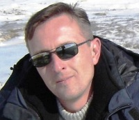 Вадим Егоров, Владивосток, id65228611