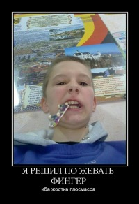 Dima Valentiv, 7 марта , Харьков, id104196768