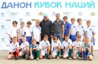 Влад Набоков, 21 мая , Белыничи, id125017077