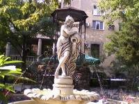 Маричка Малинка, 24 сентября , Днепропетровск, id129705464