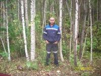 Роман Колмогоров, 5 января 1986, Белово, id160576191