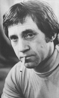 Леонид Алексеев, 14 марта 1983, Владивосток, id165723550