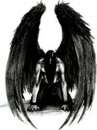 Devil Hangman