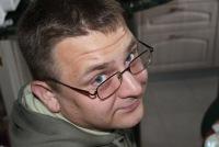 Владимир Сергеев, 14 апреля 1983, Санкт-Петербург, id6421570
