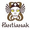 Pantianaк