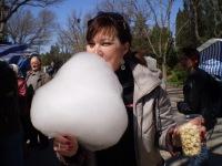 Елена Самохина, Одесса, id113239197