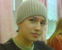 Леха Самурай, 31 марта , Москва, id124069658