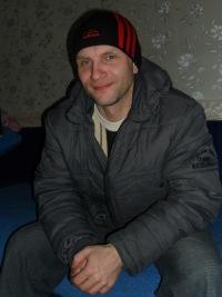 Юра Веселов, 24 сентября , Череповец, id124362081