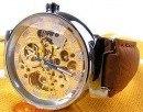 Наручные часы Louis Vuitton (Луи Витон), купить копии часов.