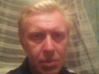 Андрей Деев, 28 августа 1973, Уфа, id171939311
