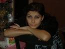 Инга Шамоева фото #25