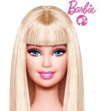 1959- в продажу поступили первые куклы Барби.