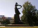 Фото Игоря Полякова №1