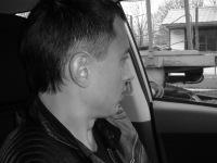 Евгений Морозов, 13 мая 1994, Калининград, id113431801