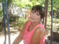 Света Бобровская-чабан, 10 февраля , Самара, id121684708