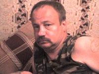 Владимир Неверович, 7 января , Минск, id138354113