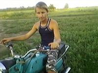 Макс Сопельник, 6 сентября , Луганск, id160286628