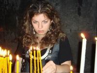 Mari Badalyan, 17 декабря , Пенза, id173663696