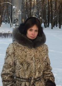 Ника Скрынникова, Краснодар