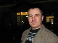Валерий Бессингер, 9 сентября , Орел, id44119406