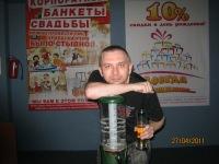 Алексей Краснопеев