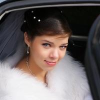 Татьяна Заболотнева