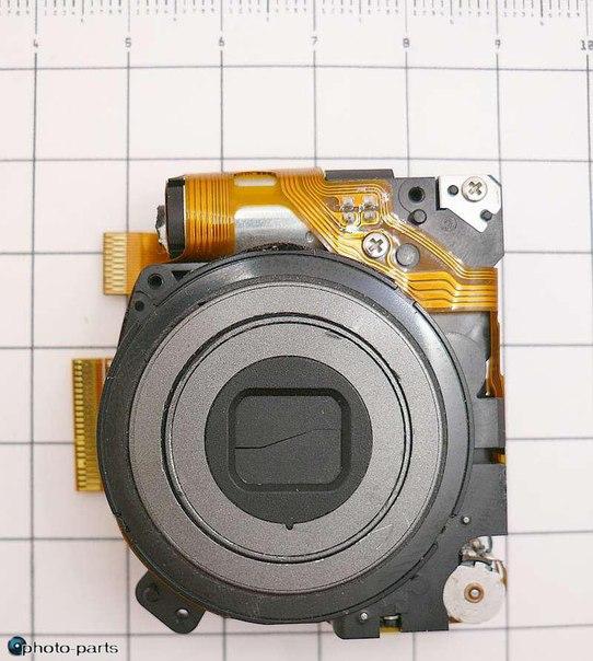 Здравствуйте, фотоопорат Kodak