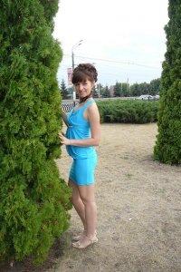 Foka Mamichev, 30 июня 1998, Уфа, id125791712