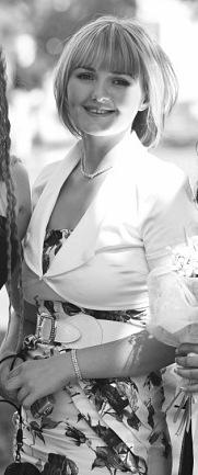 Татьяна Гильванова, 4 мая 1996, Нефтекамск, id134739619