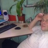 Александр Карагодин