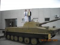 Роберт Коваленко, 25 сентября 1999, Киев, id142941792