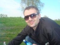 Евгений Плянин, Дивногорск, id166579621