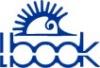 Официальное сообщество электронных ридеров Lbook™