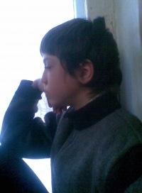 Кирилл Саушкин, 29 января , Самара, id141217246