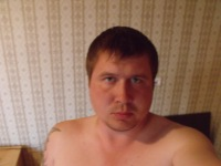 Илья Коротун, 30 июня , Оренбург, id143207599
