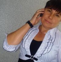Елена Фролова, 13 июля 1993, Нижний Тагил, id154641128
