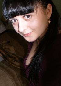 Анастасия Бровко, Берёза