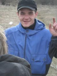 Руслан Бактиков, Пермь, id64916380