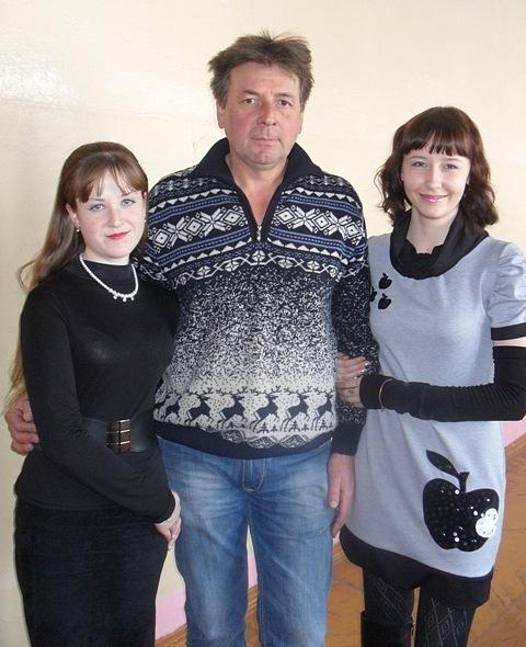 http://cs10849.vkontakte.ru/u92642504/128377598/x_b8880d4c.jpg