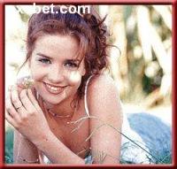 Татьяна Соленникова, 15 марта 1986, Ростов-на-Дону, id122196263