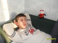 Рустам @, 7 июля 1994, Москва, id133260865