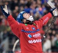 Дмитрий Чеканов, 6 августа 1993, Богданович, id133967751