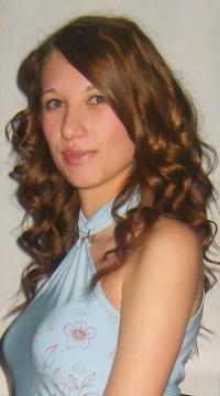 Катерина Игоревна, 22 апреля , Тамбов, id162793557