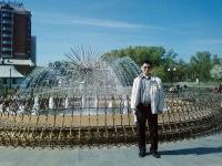 Ефим Николаев, 8 июля 1988, Якутск, id19456674