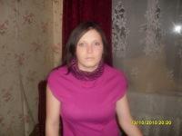 Мария Шивцова-хорошева, 8 марта 1995, Плавск, id102445745