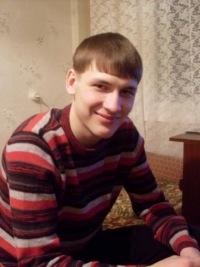 Владимир Югатов