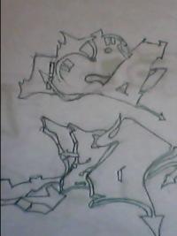 Graffity Slow, 1 июня 1997, Иркутск, id173675007