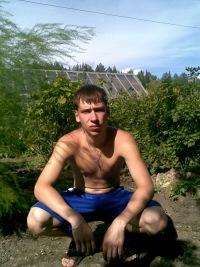 Леонид Смольянинов, 31 июля , Нижний Тагил, id26541023